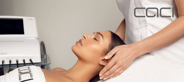 Caci treatments
