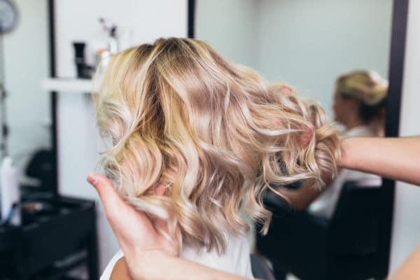 hair salon halesowen birmingham